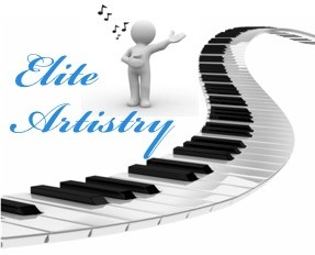 musicalpathways